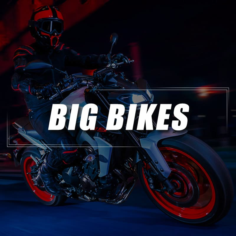 Big Bikes Promotion 800x800 Homepage featured image-min