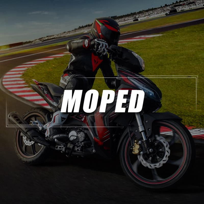 Moped promotion 800x800 Homepage featured image-min